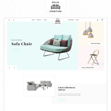 Fashion Prestashop Themes 84606